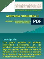 9 Examen de Auditoría a Costos y Gastos.ppt