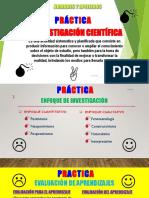 ACTIVIDAD 05 TIC III.pdf