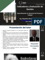 INDICADORES Y EVALUACIÓN DE GESTIÓN-1 (1)