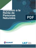 MATERIAL DE ESTUDIO RENTA PERSONAS NATURALES.pdf