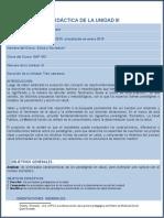 Guia_3_Sap_103_actual._Adelaida.docx