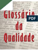III - Glossário de Termos de Qualidade - Banas Qualidade - Março de 2020.pdf