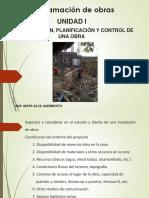 SESION 03 PROBRAS.pdf