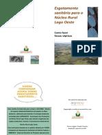 Cartilha-Esgotamento_versão-3.pdf