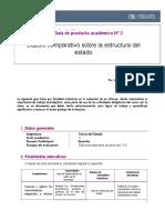 Guía de Producto Académico 2 .docx