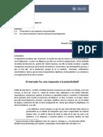 Lectura 03_ El mercado YO una respuesta a la proactividad.pdf