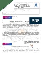 2- GUIA  ATOMO GRADO SEPTIMO .docx