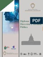 Diploma Direccion y Gestion Publica.pdf