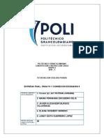 Guía de entrega final (1).docx