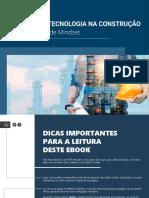 Ebook-ebook-Inovação-na-construção-v2.pdf