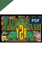 Illuminati Deluxe Edition - Expansion - Y2K.pdf