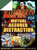 Illuminati Deluxe Edition Expancion Mutual Asured Distraction.pdf