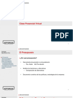 presentacion-1.pdf