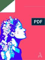 Plan de estudios_Diseño UXUI_V4