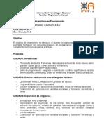 PROGRAMA_DE_Laboratorio_I
