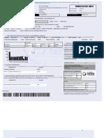 PL_CNEL_STD_1701531193_2020.pdf