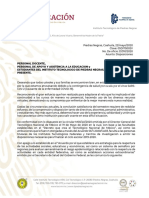 comunicado-plan-conclusion-semestre-ene-jun-2020.pdf
