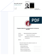 [PDF] Trabajo_Analisis_EEFF_Rev1[2]