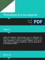 CLASE 1Metolodogía de la investigación.pptx
