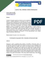 18135-88923-1-PB.pdf