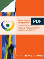 SEGURANÇA PRIMEIROS SOCORROS.pdf