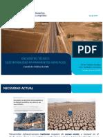 20200428-Webinar-Sustentabilidad-en-Pav.-Asf.Sacyr_.pdf