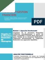CHAPITRE II _STRUCTURE FINANCIERE   DE L'ENTREPRISE-Module I pdf.pdf.pdf