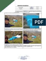 2-HUARACOPATA.pdf
