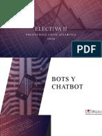 bot_y_chatbot