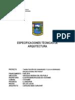 ETE-ArquitecturaGimnasio-y-Camarines-Escuela-R-o-PueloV2