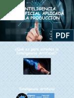 INTELIGENCIA_ARTIFICIAL_APLICADA_A_LA_PRODUCCION