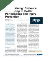 McGill_2010_Core_training_evidence_translating_to_better_performance.pdf