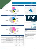 3. 368-iraq-fact-sheets.pdf