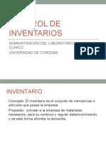 admon-inventarios-2