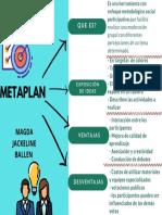 METAPLAN (1)