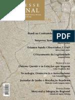 IN-23.pdf