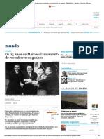 Opinião_ Os 25 anos de Mercosul_ momento de reconhecer os ganhos - 26_03_2016 - Mundo - Folha de S