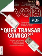 Veja - Edição 2308 (2013-02-13).pdf