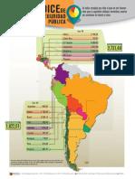 indice_2016_dossier_a-corr.pdf