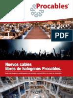 infocables_edicion_21