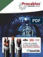 infocables_edicion_24.pdf
