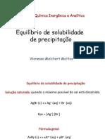 Equilibrio_de_precipitacao.pdf