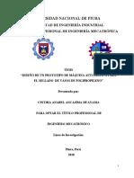 Diseno_de_tesis_chata.docx