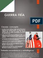 Guerra Fría y Proceso de Descolonización 2020.pdf