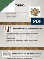 SABERES DISCIPLINARES 1-5.pdf