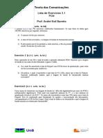 Lista7 PCM