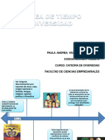 PAULA  ANDREA  VELASQUEZ  MAYORGA.pdf