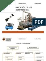 3. CLASIF. COMPRESORES PDF