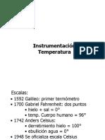 DCP_IQ_UNPA_04_Temperatura