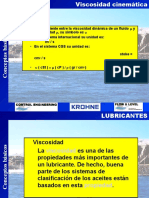Conceptos básicos viscosidad_2010